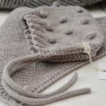 Wool_b.bonnet_szaryp