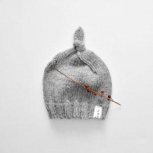 Wool_supelkowa_grey