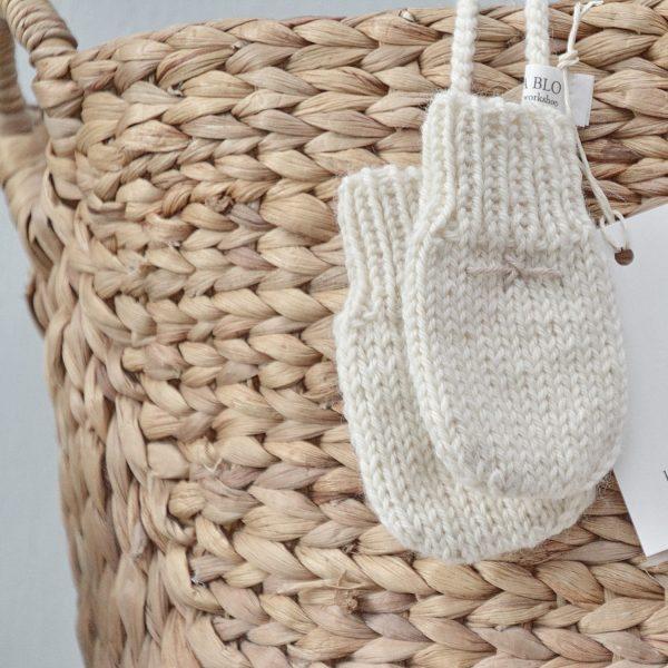 Wool_mittens