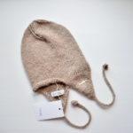 Alpaka hat