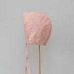 Bonnet_bird_pink_2