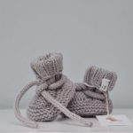 Wool_boots_tiedee_1