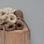 Wool_boots_tiedee_3