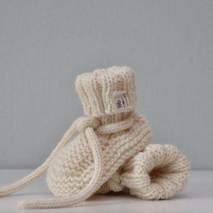 Wool_boots_tiedee_4