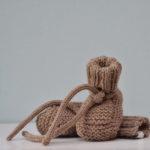 Wool_boots_tiedee_5