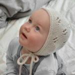 Bonetka_lace_model
