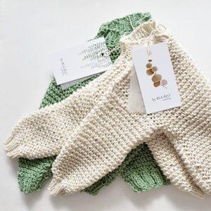 Sweterek_basic_set_1