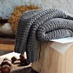 Sweterek_basic_sogrey