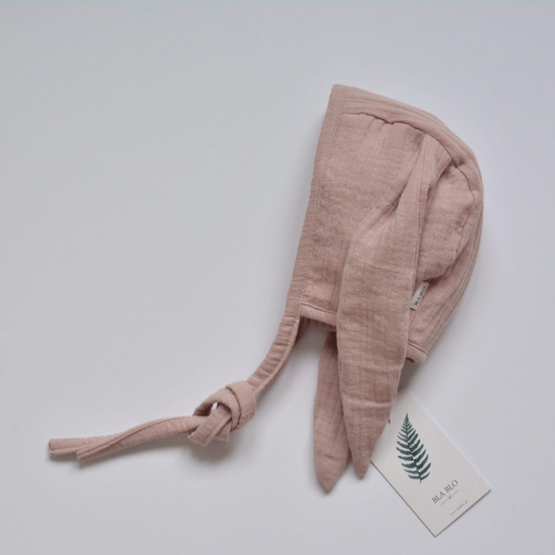 Muslin_bunny_pink2