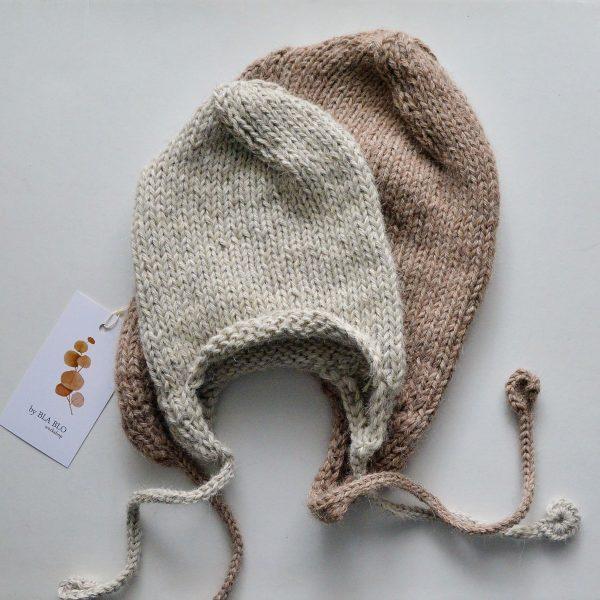 Alpaka_hat_set