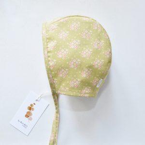 Bonnet_flower_2