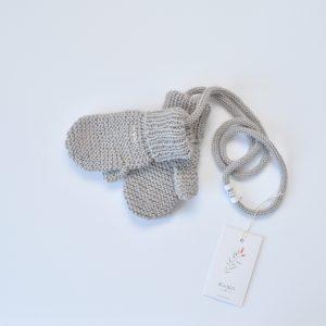 Wool_basic_mittens