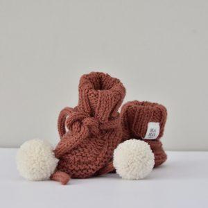 Wool_boots_c.glina
